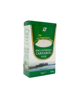 RISO Zangirolami